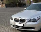 BMW Series 5 , 2004թ.