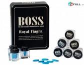 Royal boss viagra busakan ev anvnas mijoc