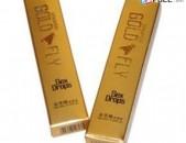 gold fly grgrich xtanich katilner kananc hamar viagra
