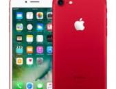 Apple iPhone 7 32GB aparik
