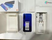 Xiaomi note 8T anvchar araqum