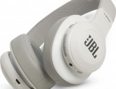 JBL E55BT . aparikov 0%