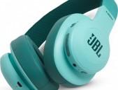 JBL E55BT . ..