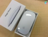 Magic Mouse 2 silver, APARIK