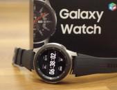 Samsung Galaxy Watch 2018 46mm**
