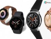 Samsung Galaxy Watch Active 2 42mm anvchar araqum