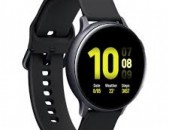 Samsung Galaxy Watch Active 2 44mm araqumn anvchar