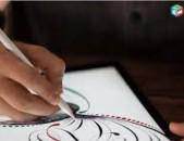 Apple Pencil 1 original***