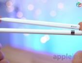 Apple Pencil 2**