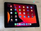 Apple iPad 7 32 Gb WiFi onlY