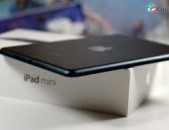 Apple iPad MIni 5 64GB Wi Fi , araqumn anvchar
