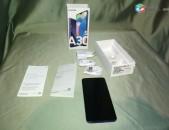 Samsung Galaxy A30S 4/64GB hishoxutyun --
