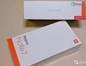 Xiaomi Redmi Note 7 4/128GB Araqumn anvchar
