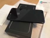 Apple iPhone 7 PLUS  128 GB //