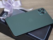 Apple iphone 11 PRO  4/64GB , aparik 0%