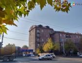 3 սենյականոց բնակարան Դավիթ Անհաղթ 10, Երևան