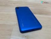 Xiaomi Redmi 7A 2/16GB ''