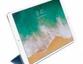 iPad pro 10.5 inch 64 WIFI առաքում