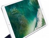 iPad pro 10.5 inch 64 wifi առաքում, original