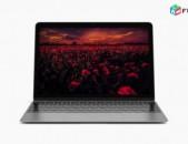 Macbook Air MVFJ2 13inch ապառիկ վաճառք
