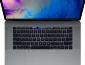 Macbook Air MVFJ2 13inch