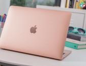 Macbook Pro MVVL2 16inch ապառիկ վաճառք