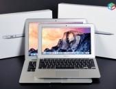 Macbook Pro MVVM2 16inch