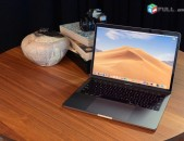 Macbook Pro MUHN2 13inch ապառիկ վաճառք -