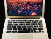 Macbook Pro MUHp2 13inch