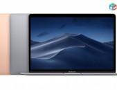 Macbook Pro MUHR2 ապառիկ