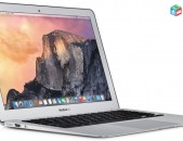 Macbook Pro MV902 ապառիկ վաճառք -
