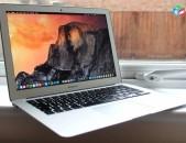 Macbook Pro MV912 ապառիկ վաճառք -