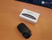 Magic Mouse 2 Grey