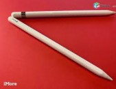 Apple pencil 2** original