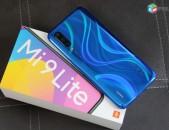 Xiaomi mi 9 Lite 6/128GB անվճար առաքում