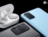 Galaxy BUDS plus  անլար ականջակալ. original