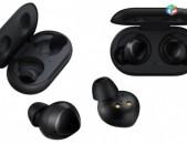 Galaxy BUDS PLUS անլար ականջակալ+ original