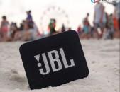 JBL GO 2, Ապառիկ, 6 բանկերով