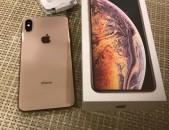 Apple iPhone XS Max 64GB // ապառիկ 0%
