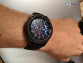 Galaxy Watch 2018 42mm  աննախադեպ ցածր գներ