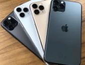 Apple iPhone 11 pro max 4/256GB ANNAXADEP ARAJARK + 2 sim