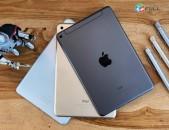 iPad Mini 5   64 WiFi ORIGINAL