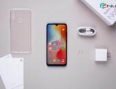 Xiaomi Redmi Note 7 4/128GB , առաքումն անվճար
