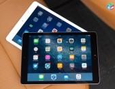iPad Air 256 LTE ' ԱՊԱՌԻԿ ONLINE