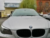 BMW -     535 , 2008թ.