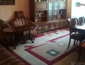 BV681 Վաճառվում է 3 սենյականոց բնակարան Արաբկիր վարչական շրջանում