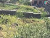 DV-237 հողատարածք Դավթաշենում