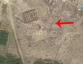 HA767 տնամերձ հողատարածք Աջափնյակում