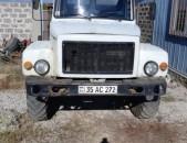 Sadko Gaz, 3308,2006թ