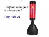Տանձիկ կայնովի + 1500 առաքում երեվանում